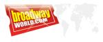 bway_world_logo