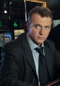 aidan quinn elementaryaidan quinn 2016, aidan quinn wiki, aidan quinn height, aidan quinn instagram, aidan quinn, aidan quinn movies, aidan quinn imdb, aidan quinn wife, aidan quinn family, aidan quinn eyes, aidan quinn actor, aidan quinn young, aidan quinn elementary, aidan quinn wikipedia, aidan quinn filmography, aidan quinn biography, aidan quinn facebook, aidan quinn interview, aidan quinn practical magic, aidan quinn filmleri