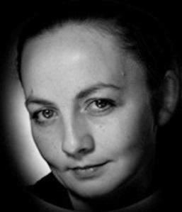 Caitriona McLaughlin