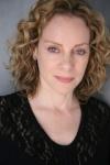 Jacquelyn Reingold