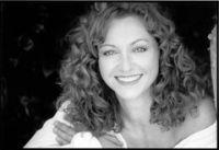 julie white mcfarland married