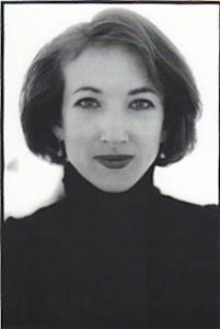 Kim Bendheim