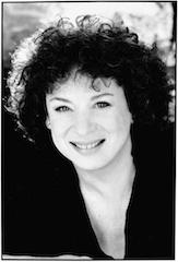 Marcia Jean Kurtz
