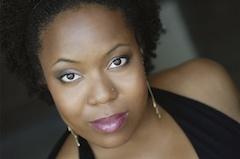 Lynnette Freeman