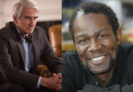 Sam Waterston and John Douglas Thompson.png